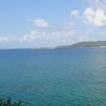 Bonoco Cay